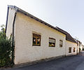 2013-09-24 Mühlental 22, Königswinter-Oberdollendorf IMG 1098.jpg
