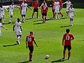 20130427 Cardiff City v Bolton Wanderers.jpg