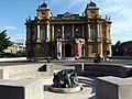 20130609 in Zagreb 14.jpg