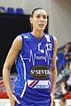 20131005 - Open LFB - Villeneuve d'Ascq-Basket Landes 021.jpg