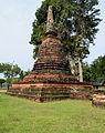 201312131051c HL ps Sukothai, Wat Tra Kuan.jpg