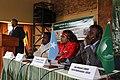 2013 06 12 AMISOM Gender Kampala-24 (9025452259).jpg