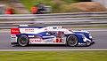 2013 24 Hours of Le Mans 5161 (9120988540).jpg