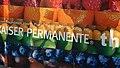 2013 Capital Pride - Kaiser Permanente Silver Sponsor 25747 (8997360992).jpg