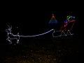 2013 Holiday Fantasy in Lights - panoramio (26).jpg