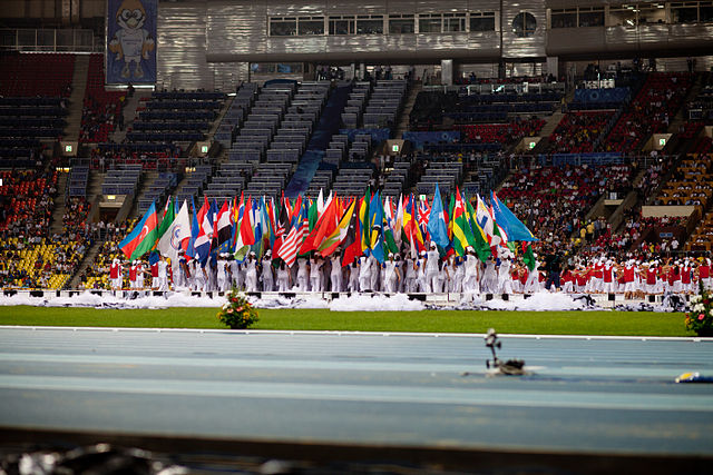2013 World Championships in Athletics (August, 10) by Dmitry Rozhkov 112.jpg