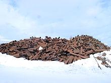 Scrap - Wikipedia