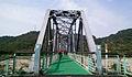 2014年的大甲溪花樑鋼橋.jpg
