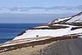 2014-04-29 12-46-01 Iceland - Siglufirði Siglufjörður.JPG
