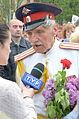 2014-05-09. День Победы в Донецке 311.jpg
