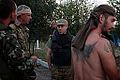 2014-08-30. War in Donbass 31.JPG