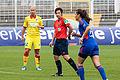 2014-10-11 - Fußball 1. Bundesliga - FF USV Jena vs. TSG 1899 Hoffenheim IMG 4071 LR7,5.jpg