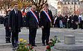 2014-11-22 16-21-52 commemoration.jpg