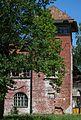 20140612 Андреевское. Башня.jpg