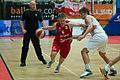 20140817 Basketball Österreich Polen 0681.jpg
