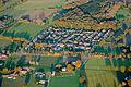 20141101 Wohnsiedlung Brink, Coesfeld (07310).jpg