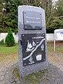 20141206 Hiking Rheinufer Monheim 04.jpg
