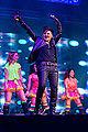2014333211530 2014-11-29 Sunshine Live - Die 90er Live on Stage - Sven - 1D X - 0141 - DV3P5140 mod.jpg