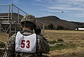 2014 Best Warrior Competition 141021-Z-JK353-006.jpg