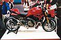 2014 Ducati Monster 1200.JPG