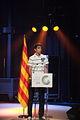 2014 Premis Nacionals Cultura 3116 resize.jpg