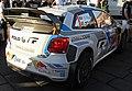 2014 Rally Italia Sardinia 1 Ogier-Ingrassia.jpg
