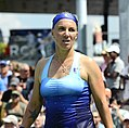 2014 US Open (Tennis) - Tournament - Svetlana Kuznetsova (15085701785).jpg