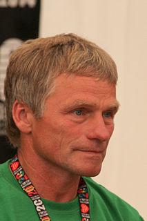 Andrzej Huszcza Polish speedway rider