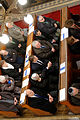 2015-01-16 18-12-47 ceremonie-synagogue.jpg