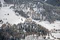 2015-02-25 14-01-50 1640.0 Switzerland Kanton Graubünden Vulpera Fetan.jpg