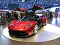 2015-03-03 Geneva Motor Show 3251.JPG