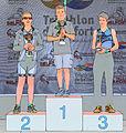 2015-05-31 13-38-26 triathlon.jpg