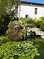 2015-Jardin à Saintes.JPG