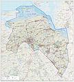2015-P01-Groningen.jpg