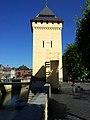 2015-Valkenburg, Geulpoort 07.jpg