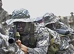 2015.9.2.해병대 1사단-상륙기습훈련 2nd Sep, 2015, ROK 1st Marine Division - amphibious warfare training (20515131443).jpg