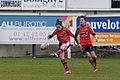 20150404 Bobigny vs Rennes 088.jpg