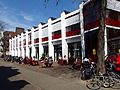 20150419 Maastricht; former fire station at Capucijnenstraat 4.jpg