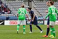 20150426 PSG vs Wolfsburg 178.jpg