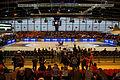 20150502 Lattes-Montpellier vs Bourges 029.jpg
