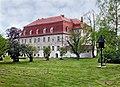20150508725DR Ahlsdorf (Schönewalde) Schloß.jpg