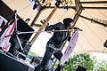 20150513 Gelsenkirchen BlackFieldFestival Unzucht 0071.jpg