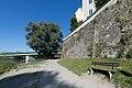 20150829 Braunau, Stadtmauer 1419.jpg