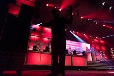 2015332223445 2015-11-28 Sunshine Live - Die 90er Live on Stage - Sven - 5DS R - 0273 - 5DSR3390 mod.jpg