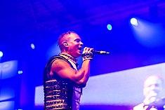 2015333005239 2015-11-28 Sunshine Live - Die 90er Live on Stage - Sven - 1D X - 1043 - DV3P8468 mod.jpg