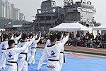 2015 대한민국해군 관함식 함정공개행사 (22153113948).jpg