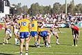 2015 City v Country match in Wagga Wagga (22).jpg