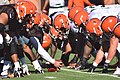 2015 Cleveland Browns Training Camp (20245933165).jpg