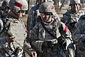 2015 Combined TEC Best Warrior Competition- Land Navigation 150427-A-DM336-001.jpg