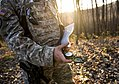 2015 Combined TEC Best Warrior Competition 150427-A-TI382-095.jpg